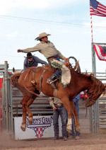 Entertainment in Chino Valley, AZ