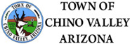 Town of Chino Valley